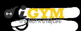 iGYM Fitness Centar